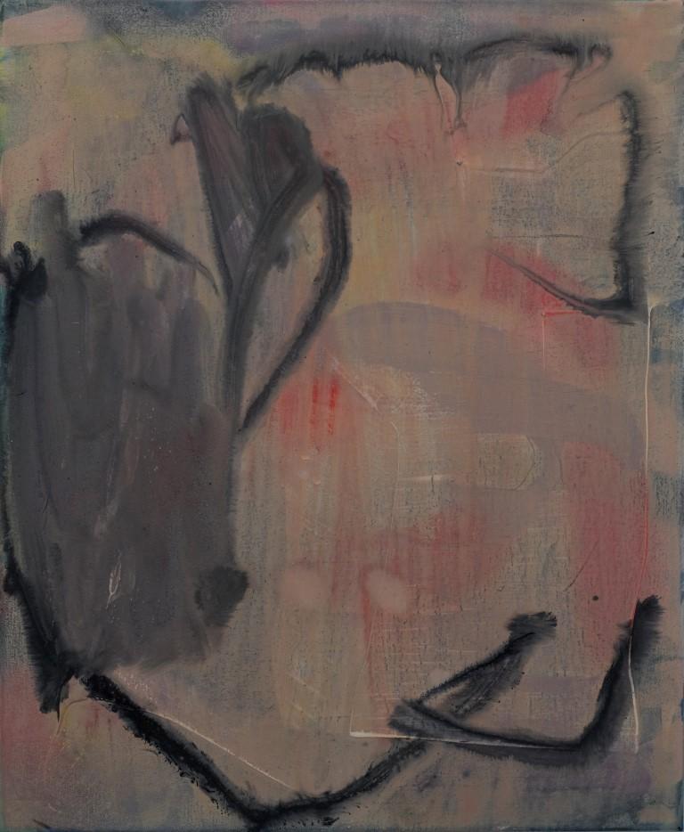 Malerei, Kunst, Luzern, Schweiz, Paul Lipp