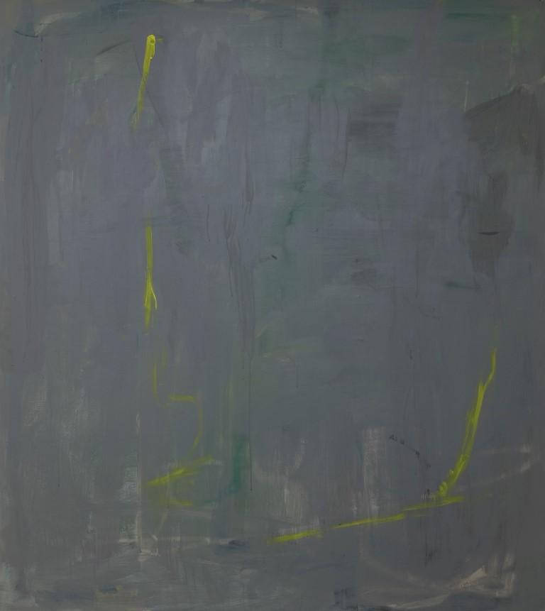 Paul Lipp, Malerei, Kunst, Luzern, Schweiz, Paul Lipp